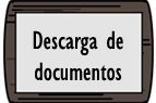 descarga_documentos